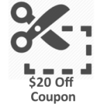 coupon icon 2